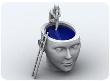 curso especializaçao em psicologia gratis Curso Especialização em Psicologia Grátis