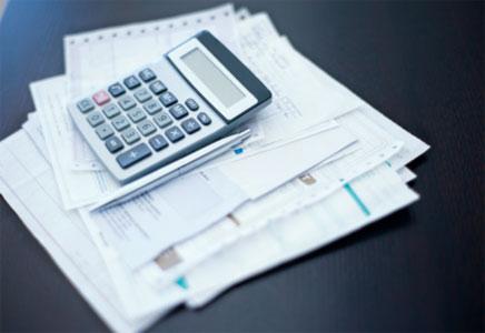 curso gratuito de finanças em sp Curso Gratuito de Finanças em SP