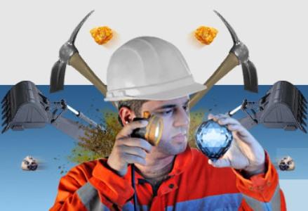 curso gratuito de mineração senai etec Curso Gratuito De Mineração, Senai, Etec