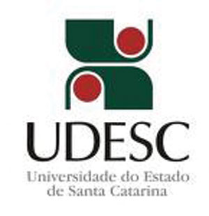 cursos de mestrado e doutorado 2011 udesc Cursos de Mestrado e Doutorado 2011 Udesc