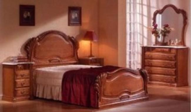 decoração rustica para quartos fotos 6 Decoração Rústica Para Quartos, Fotos