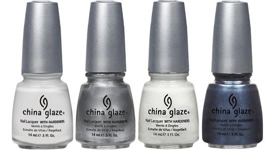 esmaltes china glaze onde comprar Esmaltes China Glaze Onde Comprar