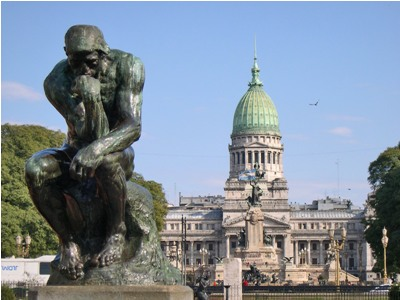 excursões para buenos aires Excursões Para Buenos Aires