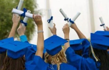 faculdades a distância reconhecidas pelo mec1 Faculdades A Distância Reconhecidas Pelo MEC