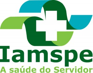 iamspe saúde www.iamspe.sp.gov.br, Iamspe Saúde