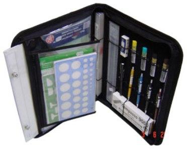 kit para desenhista preços onde comprar Kit Para Desenhista, Preços, Onde Comprar