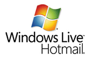 login hotmail1 Hotmail Login Entrar