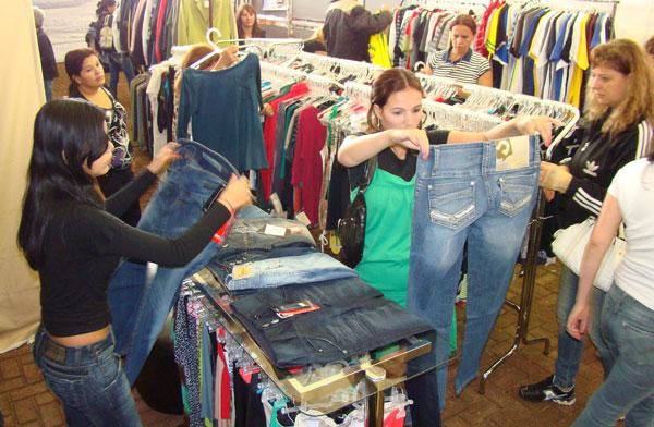 lojas salvados porto alegre comprar barato Lojas Salvados Porto Alegre Comprar Barato