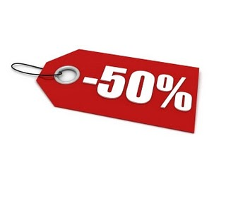 lojas salvados sp produtos mais baratos Lojas Salvados SP Produtos Mais Baratos