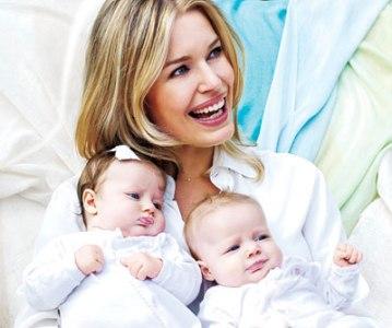 marcas de roupas de bebes Marcas De Roupas De Bebês