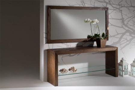 Molduras para espelho modelos pre os for Molduras contemporaneas