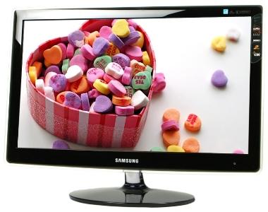 monitores led samsung modelos preços Monitores LED Samsung, Modelos, Preços