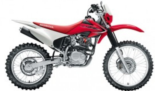 motos honda flex 20111 Motos Honda Flex 2011
