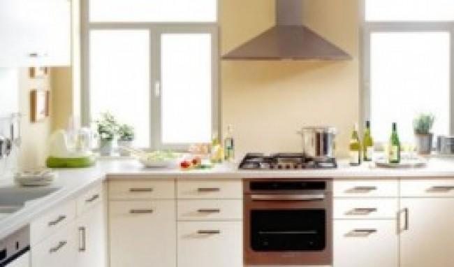 moveis em madeira para cozinha fotos 3 Móveis Em Madeira Para Cozinha, Fotos