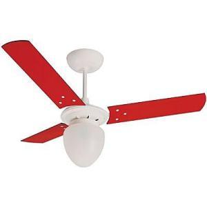 ofertas de ventiladores de teto onde comprar barato Ofertas de Ventiladores de Teto, onde Comprar Barato