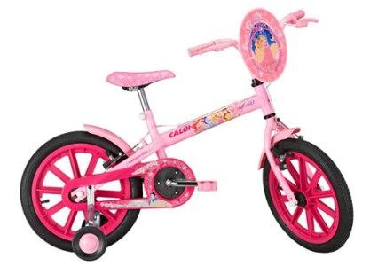 onde comprar bicicleta infantil barata Onde Comprar Bicicleta Infantil Barata