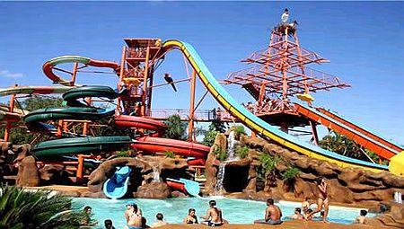 parques aquaticos em sp Parques Aquáticos em SP
