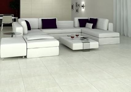 pisos ceramicos lanzi Pisos Cerâmicos Lanzi