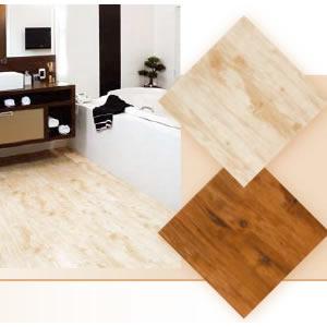 pisos de ceramica imitando madeira Pisos de Cerâmica Imitando Madeira