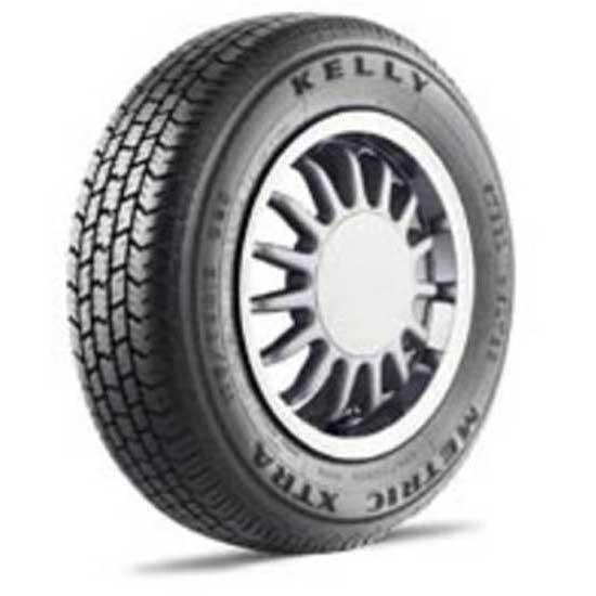 pneus aro 13 ofertas preços baratos onde comprar Pneus Aro 13 Ofertas, Preços Baratos Onde Comprar