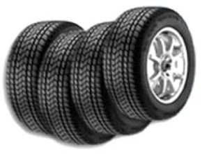 pneus baratos carrefour Pneus Baratos Carrefour