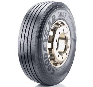 pneus usados para caminhao preço onde comprar Pneus Usados Para Caminhão Preço, Onde Comprar