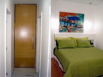portas internas para casa modelos 1 Portas Internas Para Casa, Modelos