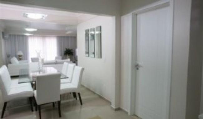 portas internas para casa modelos 2 Portas Internas Para Casa, Modelos