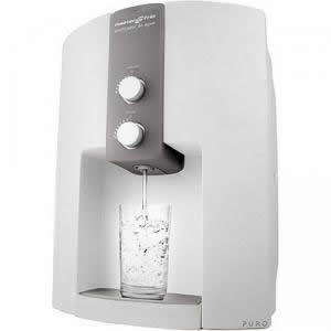 purificador de agua em promoção onde comprar Purificador de Água em Promoção, Onde Comprar