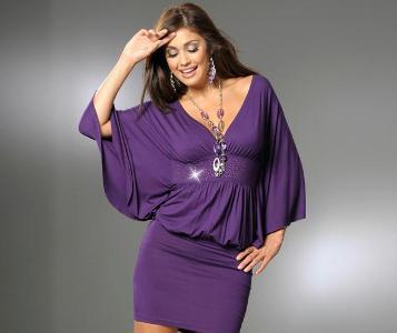 roupas femininas em promoção na internet Roupas Femininas Em Promoção Na Internet