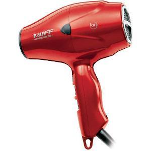 secador de cabelo taiff modelos Secador De Cabelo Taiff, Modelos