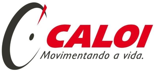site caloi www.caloi .com .br  Site Caloi, www.caloi.com.br