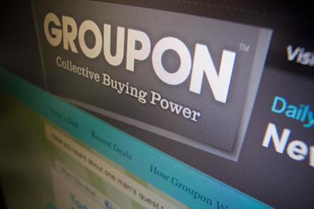 site groupon ofertas www.groupon.com .br  Site Groupon Ofertas, www.groupon.com.br