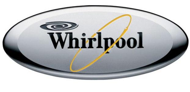 trabalhe conosco whirlpool envio de curriculo Trabalhe Conosco Whirlpool, Envio De Currículo
