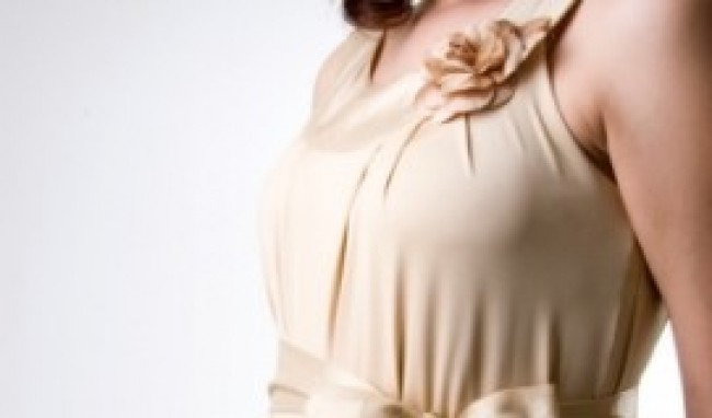 vestidos para gestantes modelos fotos Vestidos Para Gestantes, Modelos, Fotos