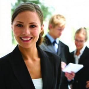 Adminitração 300x300 Graduação em Administração, Preços, Faculdades