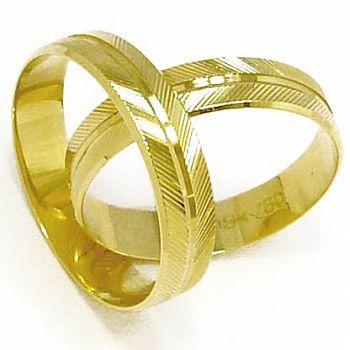 Alianças de Ouro Baratas Preços Alianças de Ouro Baratas Preços