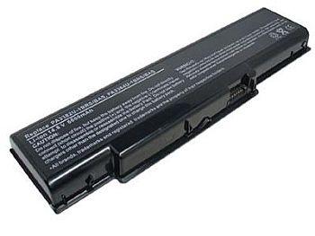 Bateria para Notebook Preço Onde Comprar Bateria para Notebook Preço, Onde Comprar