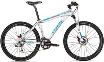Bicicletas Usadas SP Bicicletas Usadas SP