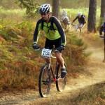 Bike 150x150 Bike de Trilha