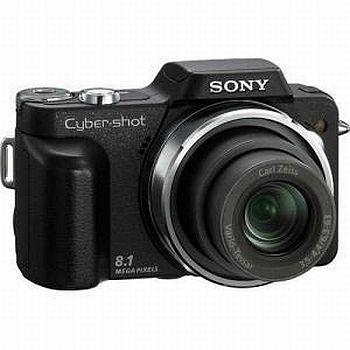 Câmeras Digitais Semi Profissionais em Promoção Câmeras Digitais Semi Profissionais em Promoção