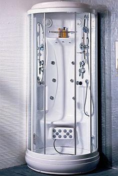 Cabines de Banho Preços Cabines de Banho Preços