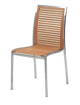 Cadeiras para Cozinha Inox Preços Onde Comprar Cadeiras para Cozinha Inox Preços, Onde Comprar