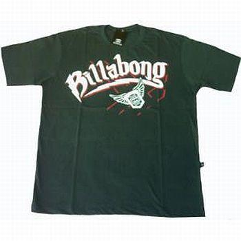 Camisas Billabong Preços Onde Comprar Camisas Billabong, Preços, Onde Comprar