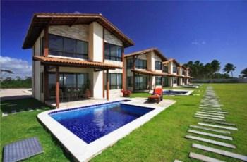 Casas Para Alugar em Porto de Galinhas Casas Para Alugar em Porto de Galinhas