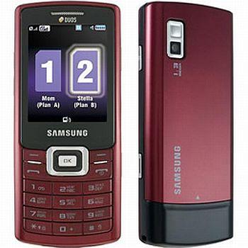 Celular Dual Chip Quadriband Samsung LG Nokia Celular Dual Chip Quadriband Samsung, LG, Nokia