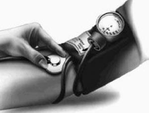 Como Prevenir a Pressão alta Como Prevenir a Pressão alta