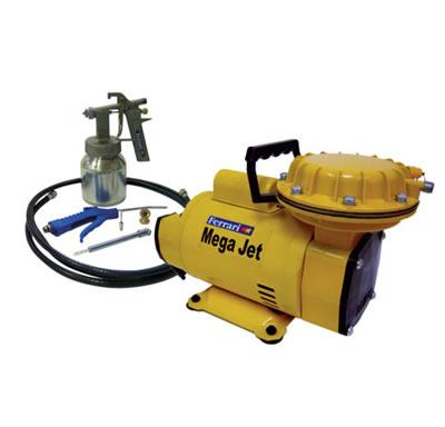 Compressor de Ar Preços Onde Comprar Compressor de Ar, Preços, Onde Comprar
