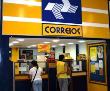 Concurso Correios 2012 Inscrições Edital Concurso Correios 2012: Inscrições, Edital