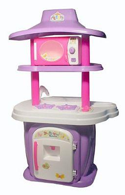 Cozinha Infantil de Brinquedo Preços Cozinha Infantil de Brinquedo Preços